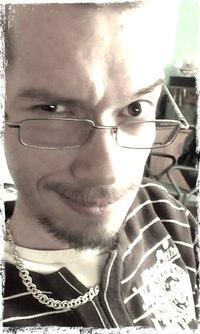 Александр Отришко (Weblinner)